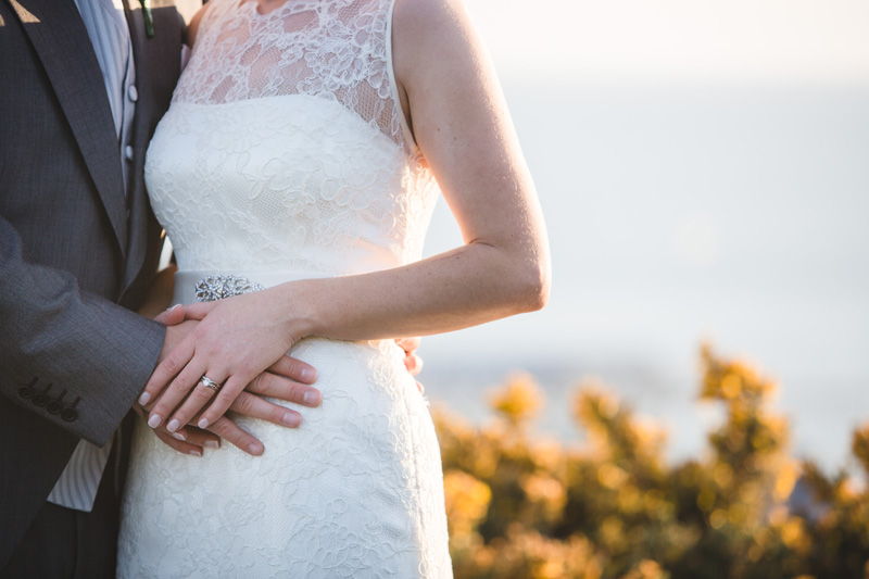 Whole Picture Wedding Photography at Nanteos Mansion