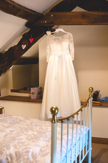 015ALSummer wedding at The Corran by Whole Picture Weddings