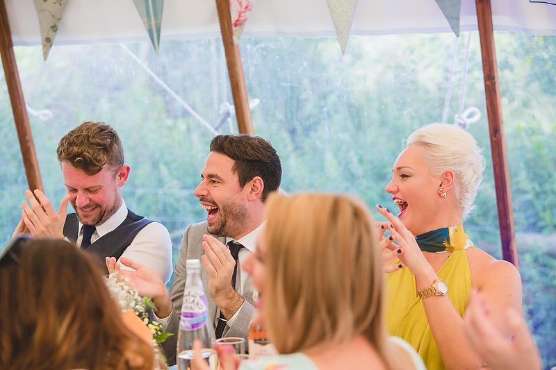 Gordon lam wedding